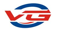 FUJIAN EPOS ELECTRIC MACHINERY CO.,LTD