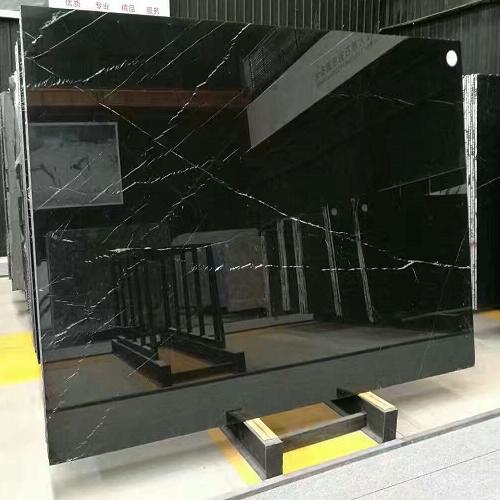 Negro Marquina 01