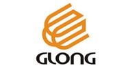 GLONG ELECTRIC (NINGDE) CO.,LTD