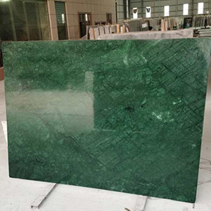 Natural India Verde Guatemal Green Marble for House Decor
