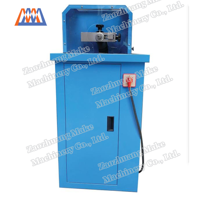 High Quality Rubber Stripping Machine (MMBJ-51)