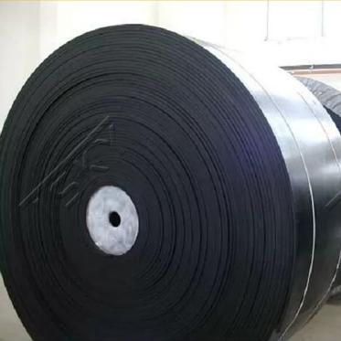 Long haul EP400 conveyor belt