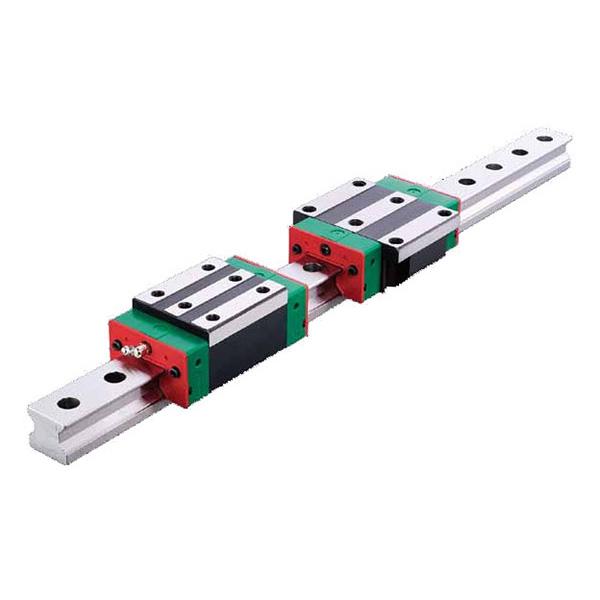 MG series Liner Guide Rail