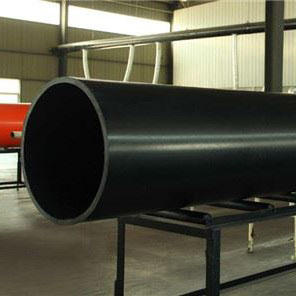UHMWPE wear-resistant slurry conveying pipe