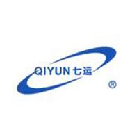 Shandong Qiyun Group Co.,Ltd