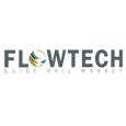 Qingdao FlowTech Machinery & Engineering Co., Ltd