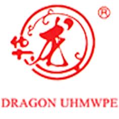 Shandong Yanggu Dragon New Material Co.,Ltd