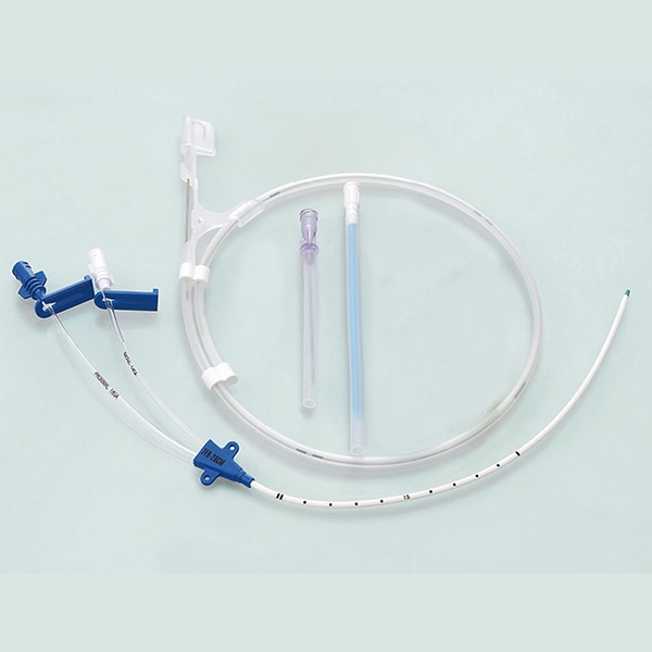 中心静脉导管