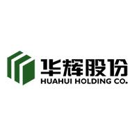 Fujian Huahui Stone Industry Co., Ltd