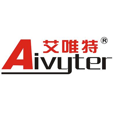 Fujian Aivyter Compressor Co., Ltd.
